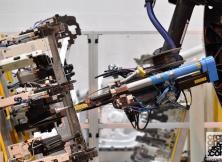 bentley-factory-crewe-011