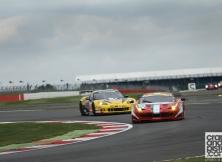 WEC Silverstone 2012 2