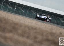 WEC Silverstone 2012 3