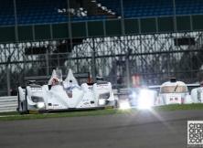 WEC Silverstone 2012 4