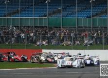 WEC Silverstone 2012 7