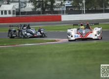 WEC Silverstone 2012 8