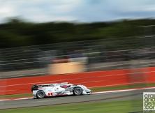 WEC Silverstone 2012 9
