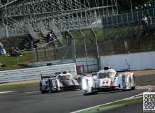 WEC Silverstone 2012 10