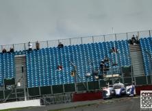 WEC Silverstone 2012 11