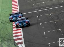 WEC Silverstone 2012 12