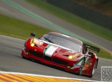 wec-spa-24hrs-2011-1
