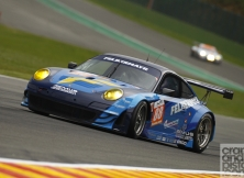 wec-spa-24hrs-2011-2