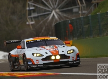 wec-spa-24hrs-2011-3