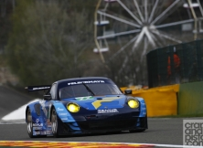 wec-spa-24hrs-2011-4