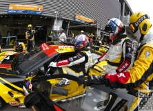 wec-spa-24hrs-2011-5