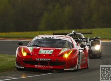 wec-spa-24hrs-2011-6