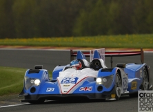wec-spa-24hrs-2011-7