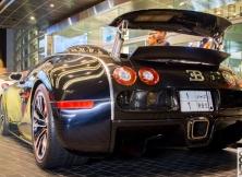 4wheels-of-lux-dubai-mall-011