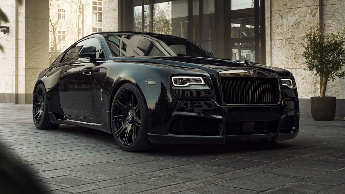 widebody-Rolls-Royce-Wraith-1