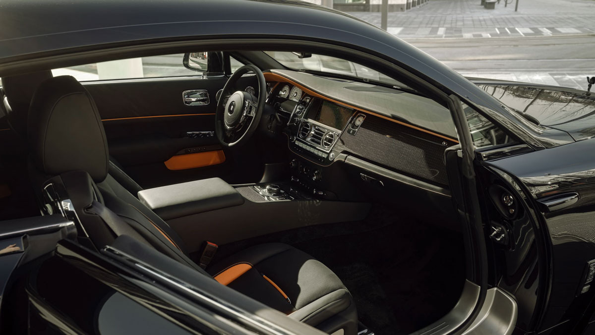 widebody-Rolls-Royce-Wraith-3