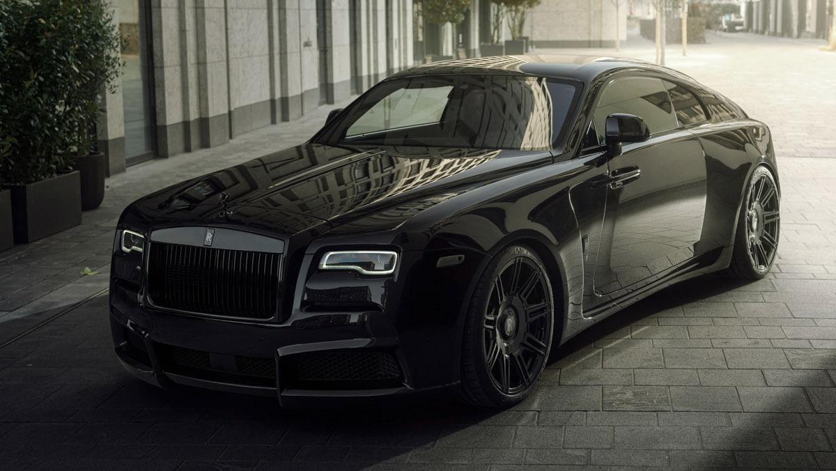 widebody-Rolls-Royce-Wraith-4