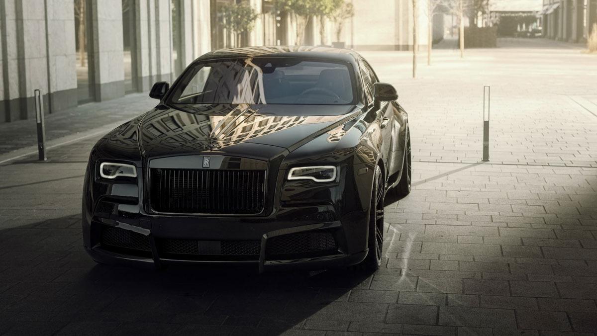 widebody-Rolls-Royce-Wraith-6