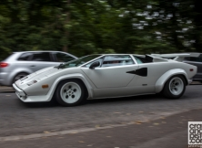 wilton-house-supercars-10