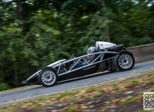 wilton-house-supercars-106