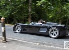 wilton-house-supercars-109