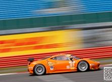 world-endurance-championship-silverstone-2013-003