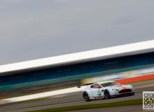 world-endurance-championship-silverstone-2013-006