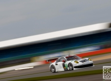 world-endurance-championship-silverstone-2013-007