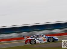world-endurance-championship-silverstone-2013-010
