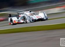 world-endurance-championship-silverstone-2013-011