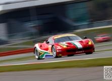 world-endurance-championship-silverstone-2013-012