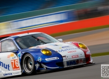 world-endurance-championship-silverstone-2013-013