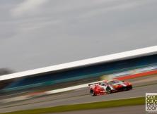 world-endurance-championship-silverstone-2013-018