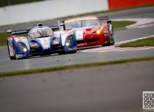 world-endurance-championship-silverstone-2013-028