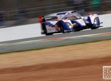 world-endurance-championship-silverstone-2013-037