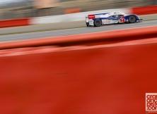 world-endurance-championship-silverstone-2013-039