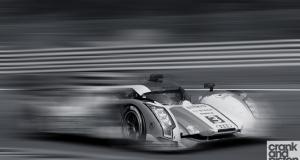 World Endurance Championship. Rd 2. Spa