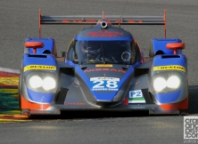 world-endurance-championship-round-2-spa-francorchamps-001