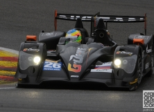 world-endurance-championship-round-2-spa-francorchamps-002