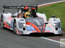 world-endurance-championship-round-2-spa-francorchamps-003