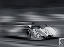 world-endurance-championship-round-2-spa-francorchamps-006