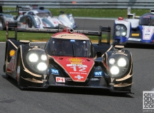 world-endurance-championship-round-2-spa-francorchamps-010