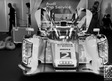 world-endurance-championship-round-2-spa-francorchamps-013