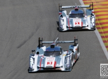 world-endurance-championship-round-2-spa-francorchamps-014