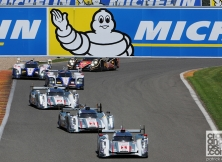 world-endurance-championship-round-2-spa-francorchamps-015
