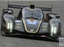 world-endurance-championship-round-2-spa-francorchamps-016