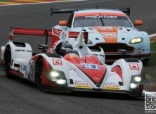 world-endurance-championship-round-2-spa-francorchamps-017