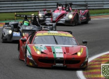 world-endurance-championship-round-2-spa-francorchamps-018