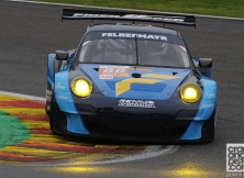 world-endurance-championship-round-2-spa-francorchamps-019