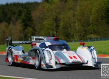 world-endurance-championship-round-2-spa-francorchamps-020